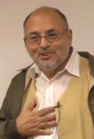 UNM Felipe Gonzales