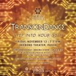 HYF 2015 Yoga Rave revised