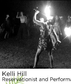 Kelli Hill Thumbnail